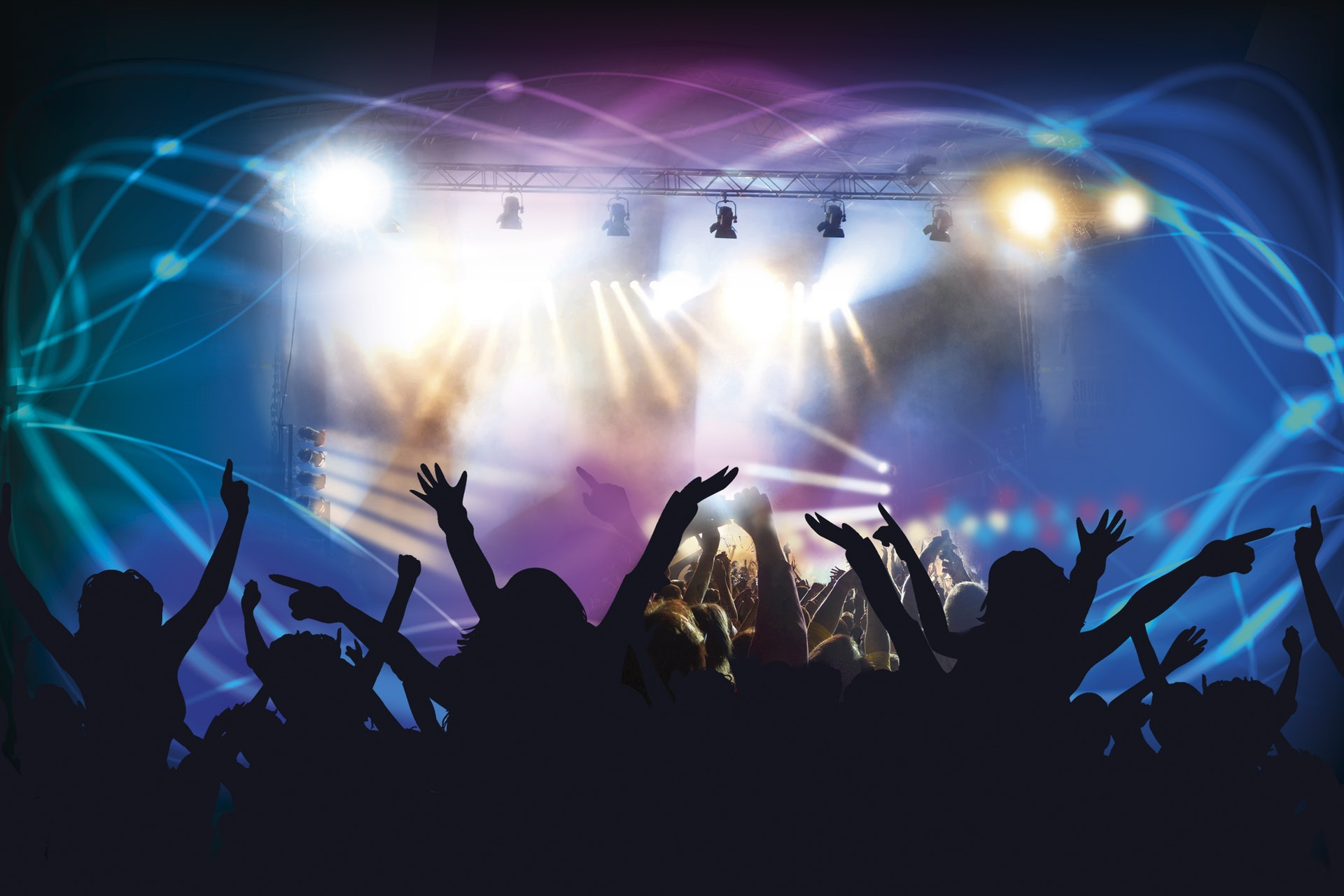 lights-party-dancing-music