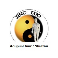 jing luo logo acu.shiatsu